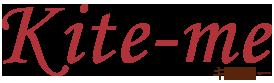 新潟市の女性とベビー・幼児のための総合教室|Kite-me(キテミー)
